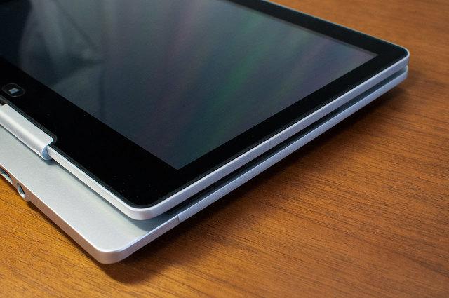 EliteBook-810-10.jpg