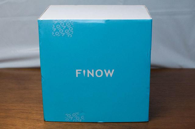FINOW-X5-01.jpg