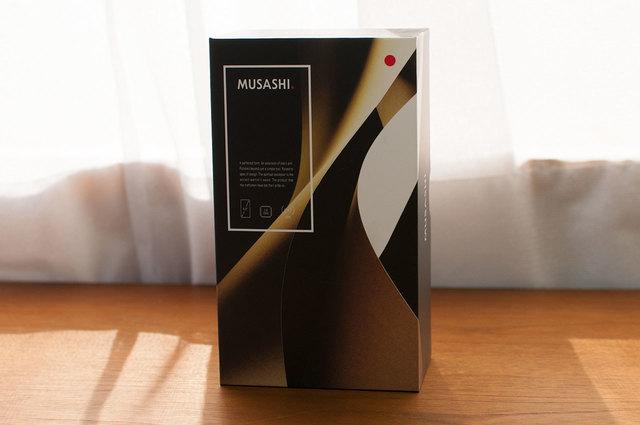 FREETEL-MUSASHI-01.jpg