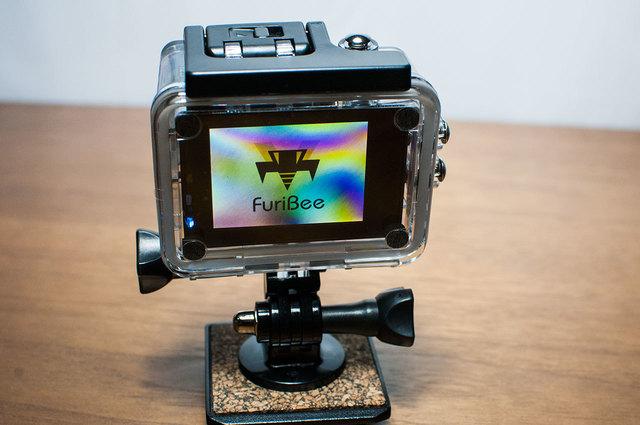 FuriBee-Q6-32.jpg