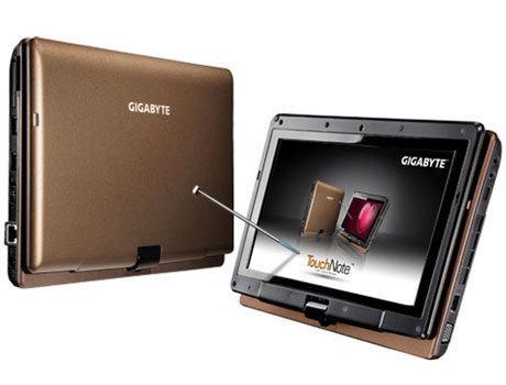 GIGABYTE T1028X.jpg