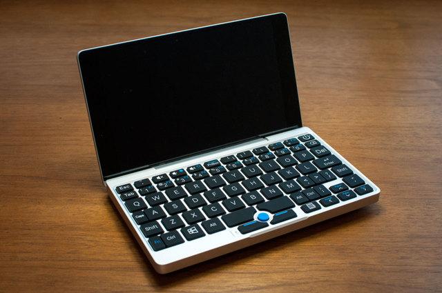 GPD-Pocket-05.jpg