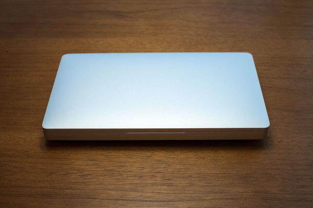GPD-Pocket-06.jpg