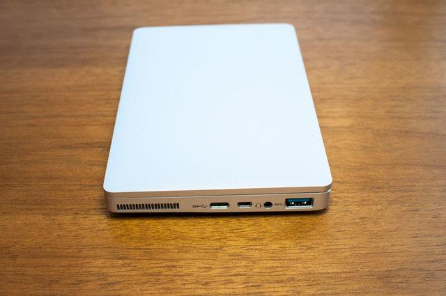 GPD-Pocket-07.jpg