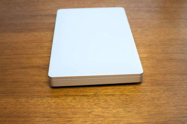 GPD-Pocket-08.jpg