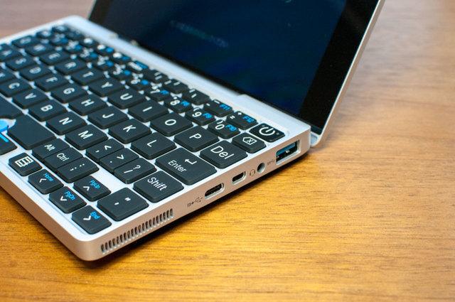 GPD-Pocket-12.jpg