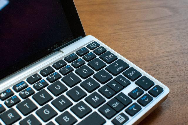 GPD-Pocket-14.jpg