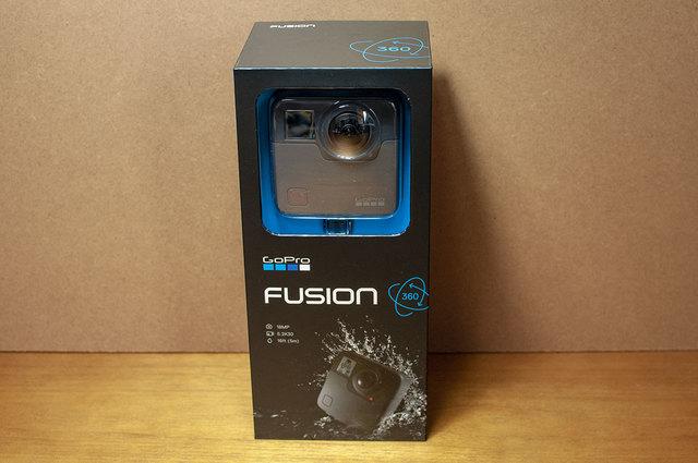 GoPro-Fusion01.jpg