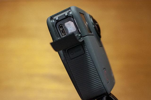 GoPro-Fusion06.jpg