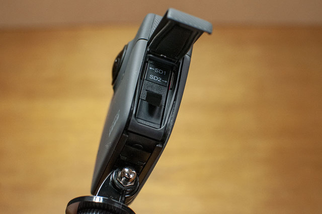 GoPro-Fusion07.jpg