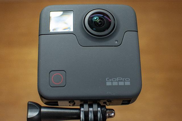 GoPro-Fusion09.jpg
