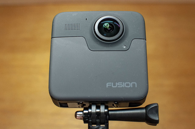 GoPro-Fusion10.jpg