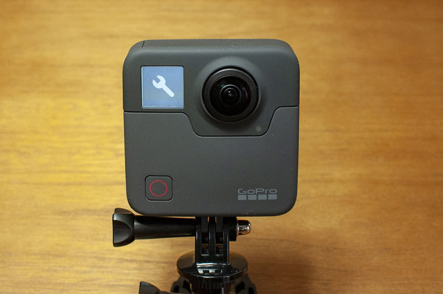 GoPro-Fusion14.jpg