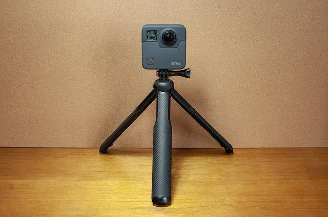 GoPro-Fusion17.jpg