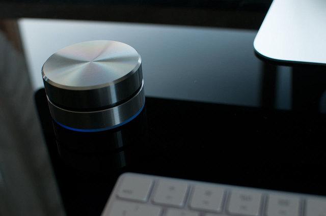 Griffin-Technology-PowerMate-06.jpg