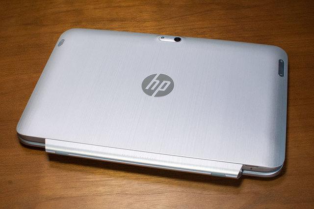 HP-Envy-x2-01.jpg