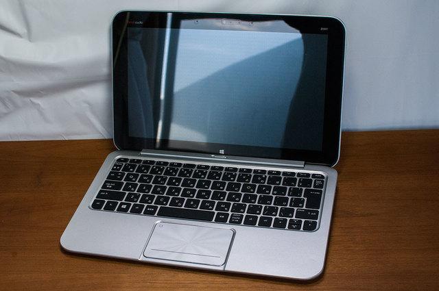 HP-Envy-x2-02.jpg