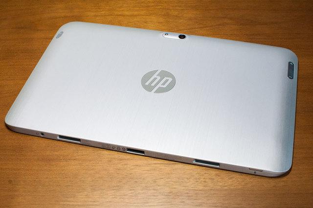 HP-Envy-x2-04.jpg