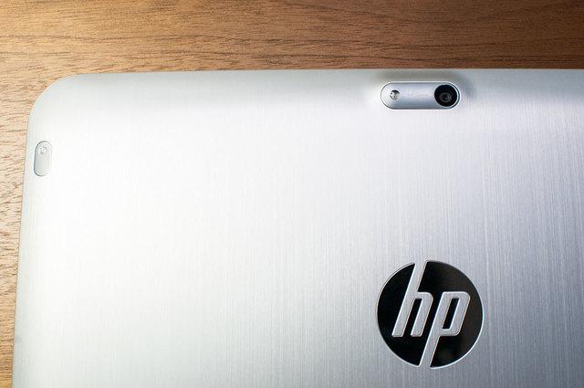 HP-Envy-x2-05.jpg