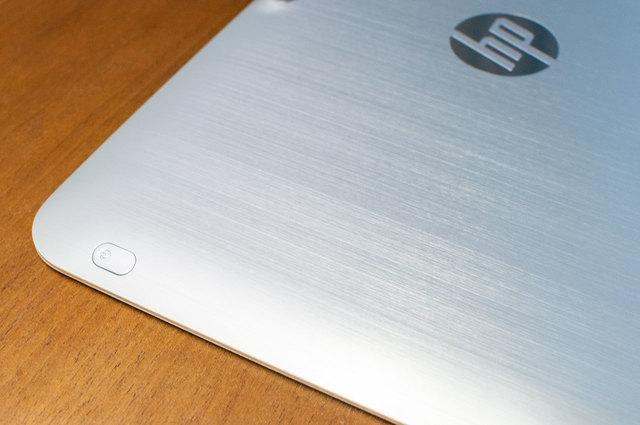 HP-Envy-x2-08.jpg