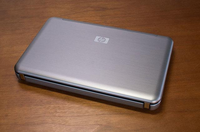 HP-Mini-2140-01.jpg