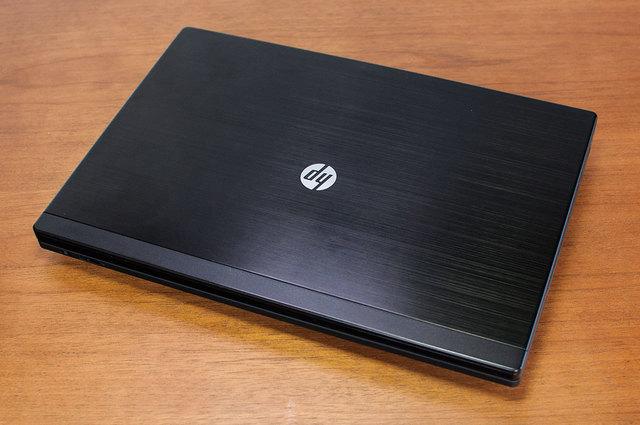 HP-mini-5102-01.jpg