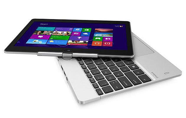 HP EliteBook 810.jpg