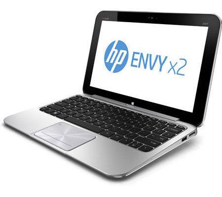 HP Envy x2.jpg