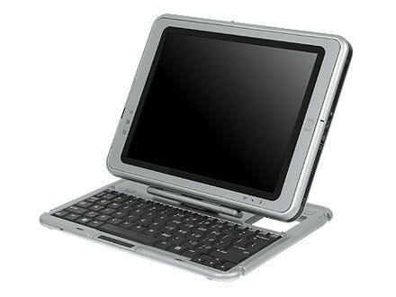 HP TC1100.jpg