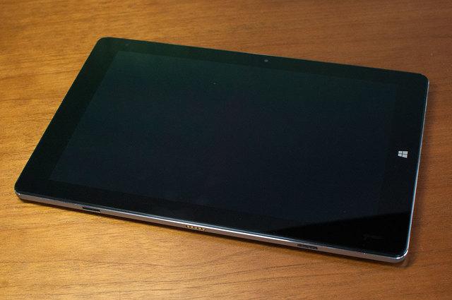 HiBook-Pro-02.jpg