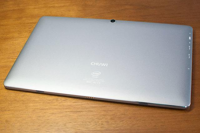 HiBook-Pro-03.jpg