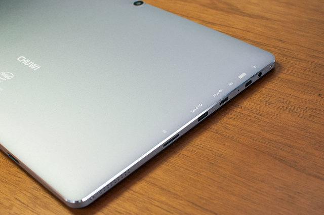 HiBook-Pro-08.jpg
