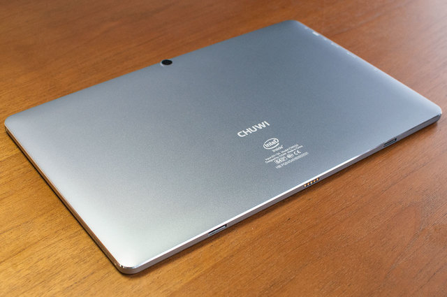 HiBook-Pro-09.jpg