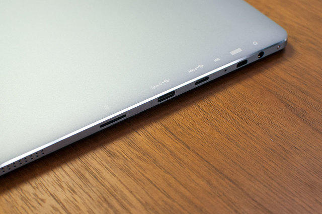 HiBook-Pro-12.jpg