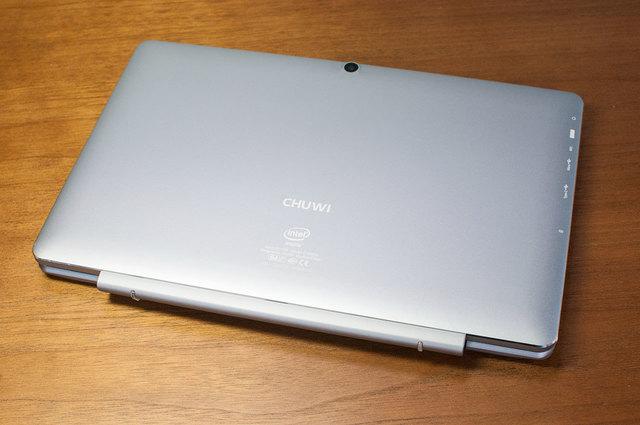 HiBook-Pro-14.jpg
