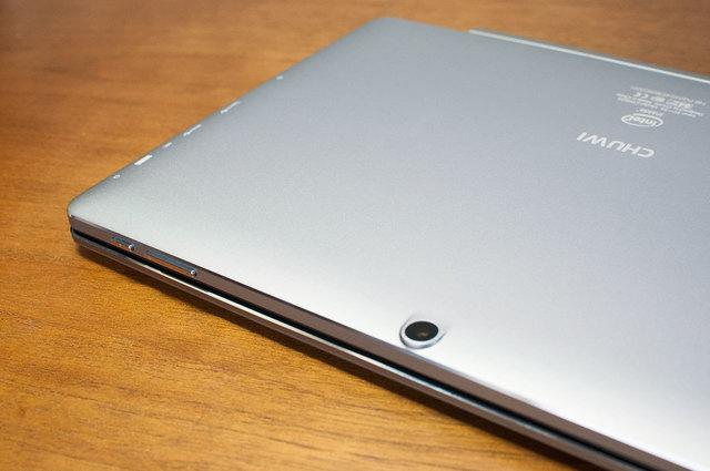 HiBook-Pro-16.jpg
