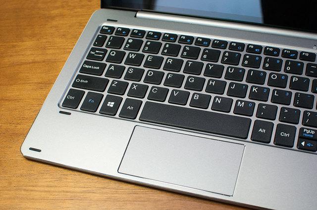 HiBook-Pro-18.jpg