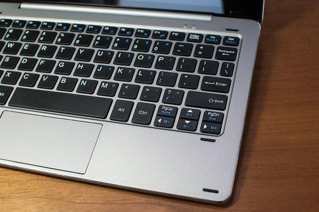 HiBook-Pro-19.jpg