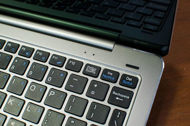 HiBook-Pro-21.jpg