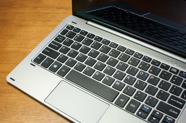 HiBook-Pro-22.jpg