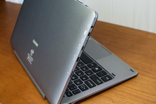 HiBook-Pro-23.jpg