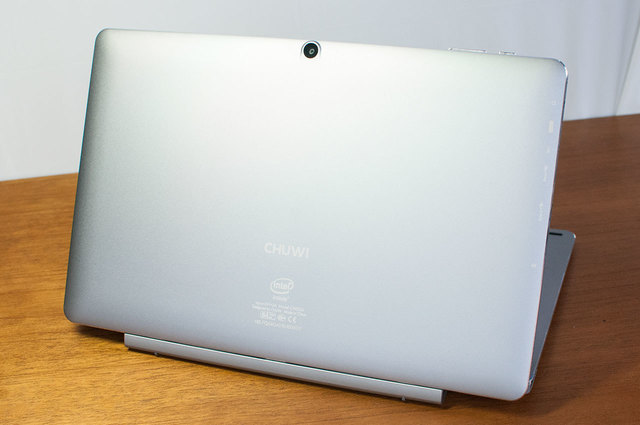 HiBook-Pro-24.jpg