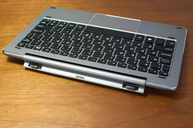 HiBook-Pro-25.jpg