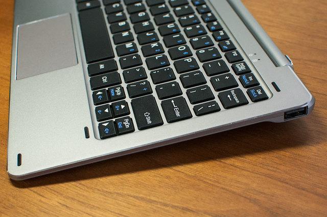 HiBook-Pro-27.jpg