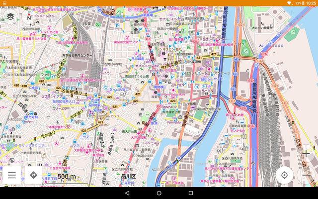 HiBook Pro Screen-05.jpg