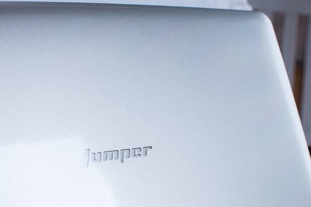 Jumper-Ezbook-2-33.jpg
