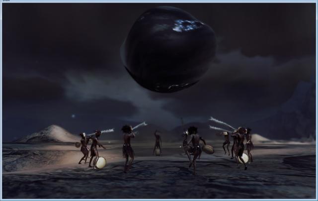 Jumper-Ezbook-2-Screen-07.PNG