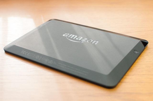 Kindle-Fire-HDX-01.jpg