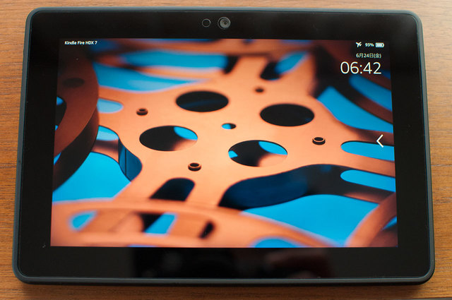 Kindle-Fire-HDX-02.jpg