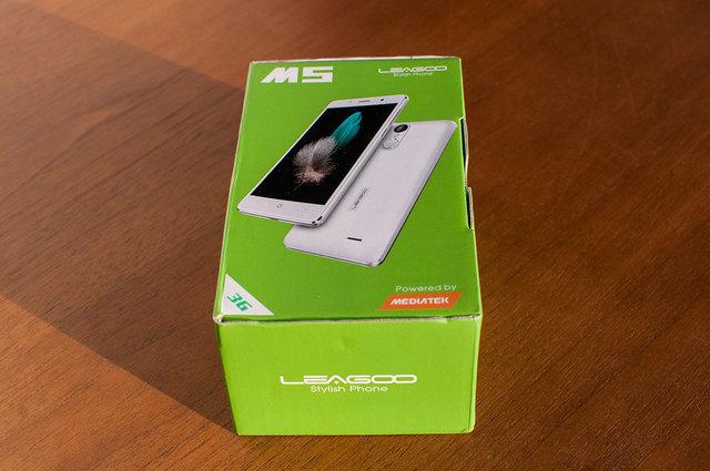 LEAGOO-M5-01.jpg